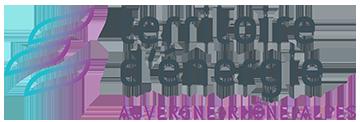 Logo Teara territoire d'énergie