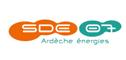 Logo sde07
