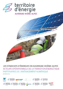Prosper transition énergétique territoriale